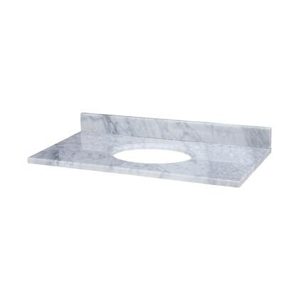 MAUT490WT_Stone_Top_-_49-inch_for_OvalUndermount_Sink__in_White_Carrara