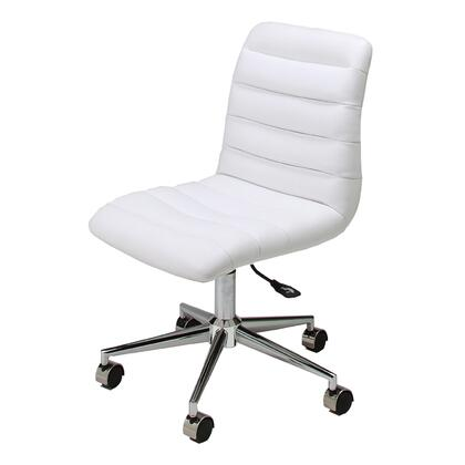 QLHW16479978 Hawthorne Office Chair in
