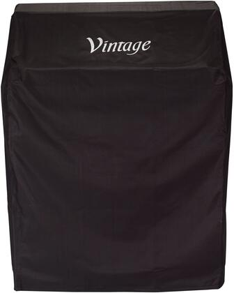 VGV36C 36 inch  Vinyl Grill Cover For Grill On