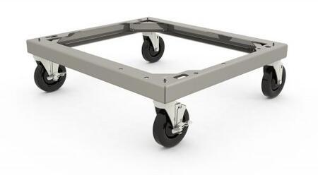 ACK Caster Kit for Alfresco URS-1