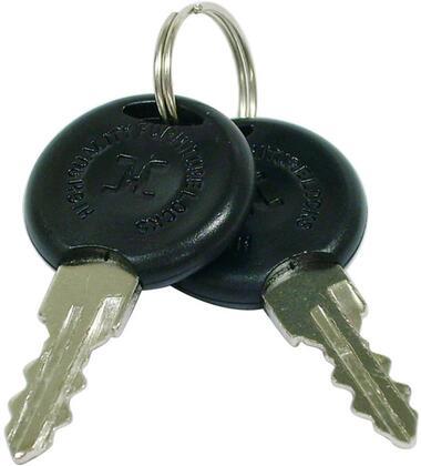 P998200100 Keys for Turbo Air