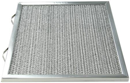 GF08S Grease Filter for ESQZ Series  12.6 inch  X