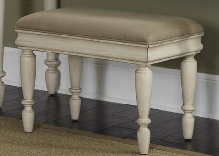 Rustic Traditions II Collection 689-BR99 24