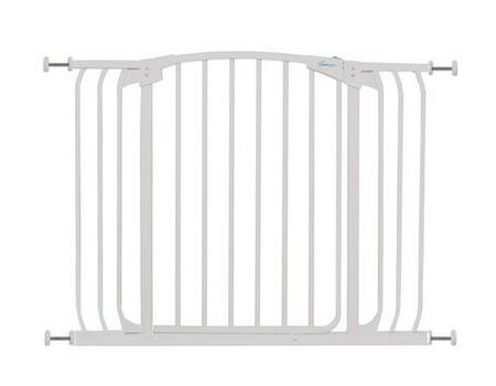 F170W Chelsea Xtra Wide Swing Close Gate in