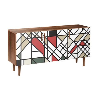 Canvas Sideboard Collection 13005804 57