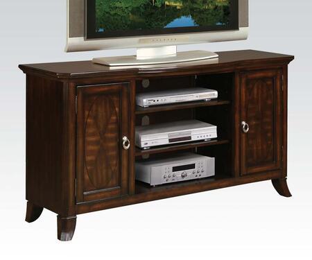 91118 Keenan Tv Stand