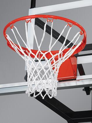 B2600 Heavy Weight Basketball Flex
