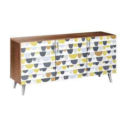 Canvas Sideboard Collection 13005217 57