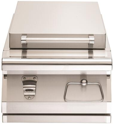 SBCM  PGS Legacy Small Beverage Cooler for Masonry