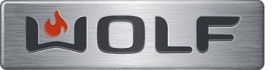 819376 Broiler Pan For 18
