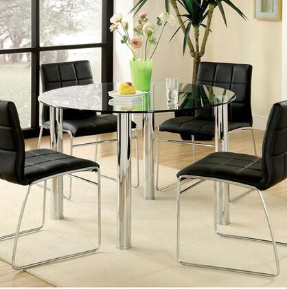 Kona I Collection CM8320T-TABLE 45