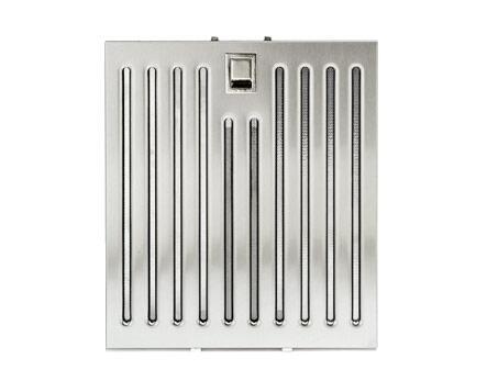 EXXGFKSS Stainless Steel Mesh 134830