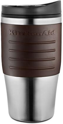 KCM0402TMES Travel Coffee Mug: