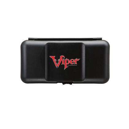 23-1702-22 Viper V-Factor Tungsten Steel Tip Darts 22