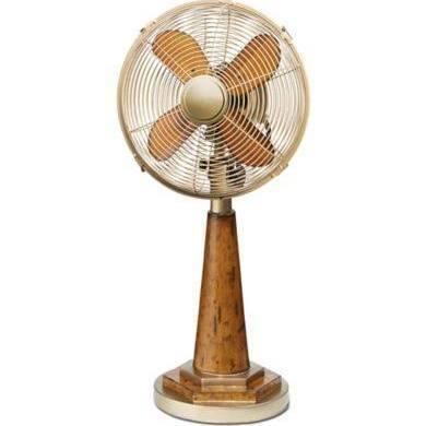 DOH2977 10 Table Fan -