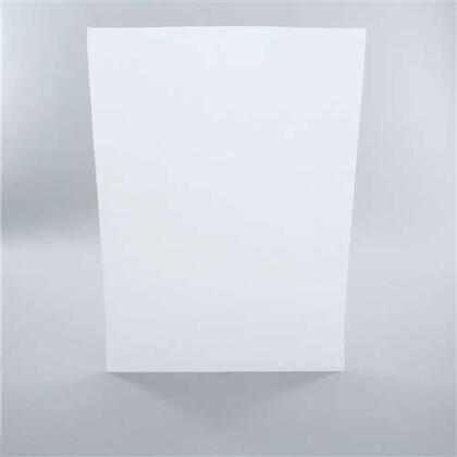 8030170 Filter Paper  Box of 100 600225