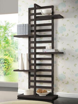 92091 Mileta Bookcase in