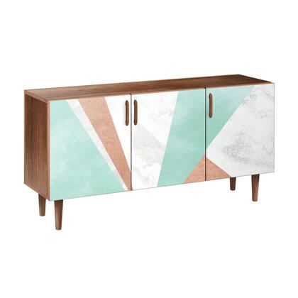 Canvas Sideboard Collection 13006314 57