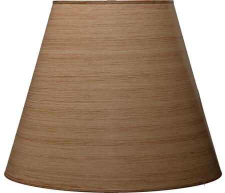 905-003 Taupe Lamp Shade