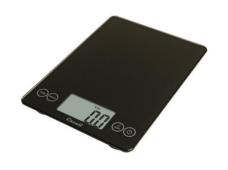 157IB Arti Glass Digital Scale  15 lbs / 7 kg  Ink