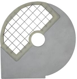GC16-S Dicing Disc Blade for Master SS Food Processor with 5/8