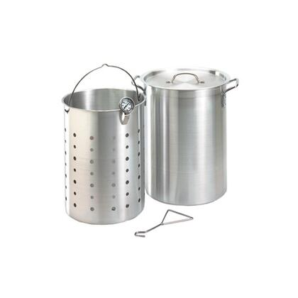 3570 Turkey Fryer Kit with