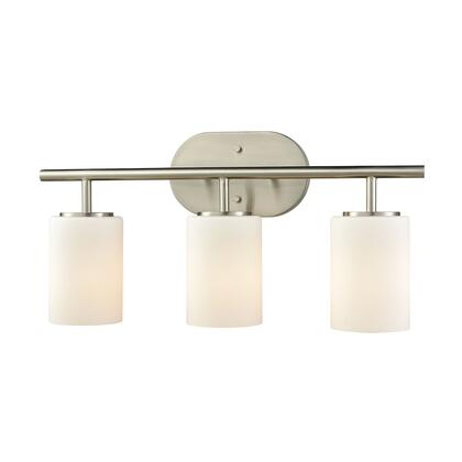 571323_Pemlico_3Light_Vanity_in_Satin_Nickel_with_White