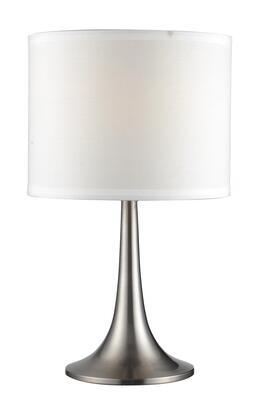 Portable Lamps TL1002 11