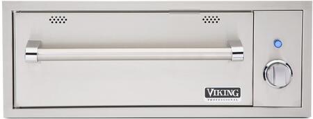 VQEWD5300SS 30