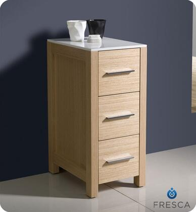 Click here for Torino Collection FST6212LO 12 Bathroom Linen Side... prices