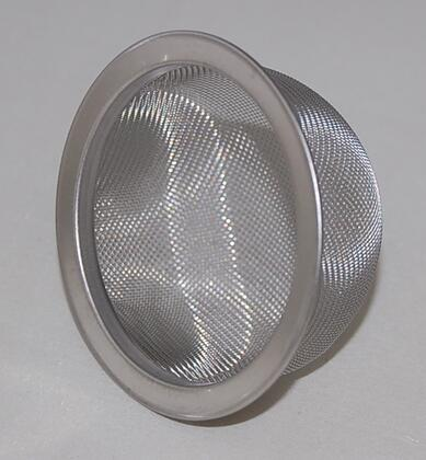 66506 Stainless Steel Strainer for Toto Soap