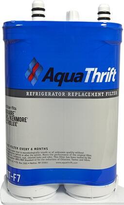 AQT-F7 Refrigerator Replacement Filter Fits Frigidaire