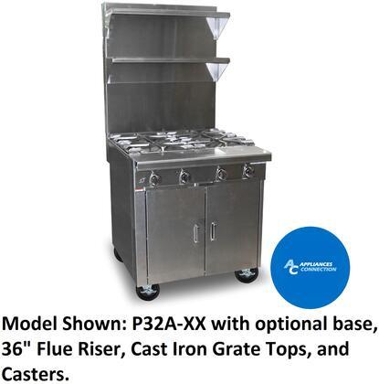 P32NXX Platinum Series 32