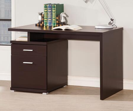 Home Office Collection 800109 47