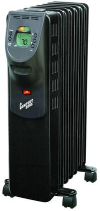 CZ9009 Oil-Filled Electric Radiator Heater