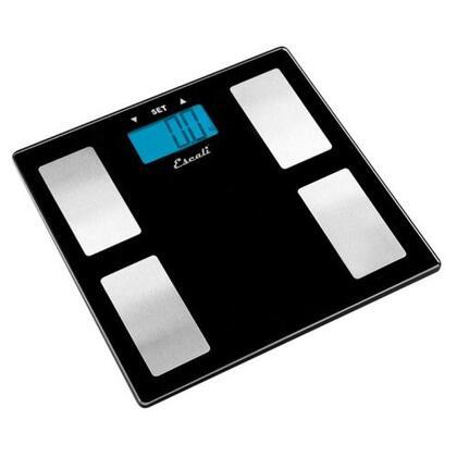 USHM180G Glass Body Fat  Water  Muscle Mass