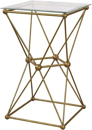 Geometry Collection 351-10176 14