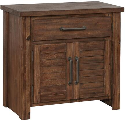 Sutter Creek Collection 204532 31