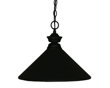 Pendant Lights 100701MB-MMB 14