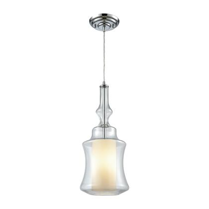 565011_Alora_1_Light_Pendant_in_Polished_Chrome_with_Opal_White_and_Clear
