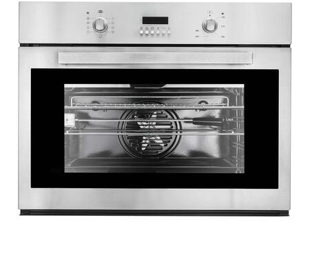 Selfclean Mode Kitchen Aid