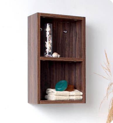 Click here for Fresca Bath FST8092GW Walnut Bathroom Linen Side C... prices