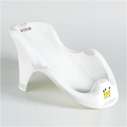 321W Primo Infant Bath Seat in
