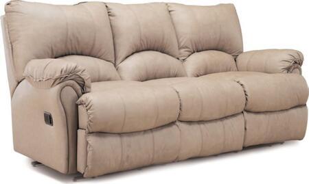 204-39-5139-23 Lane Alpine Double Reclining Sofa In Cocoa (endure