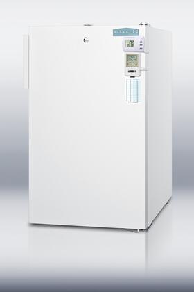 ACCUCOLD Series FF511LBI7MEDSC 20