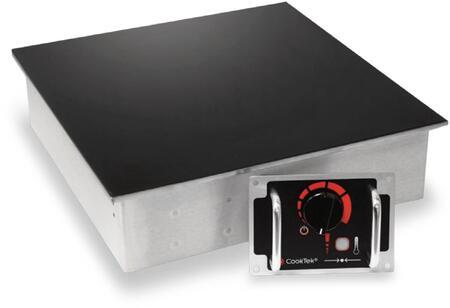 MCD3000 14