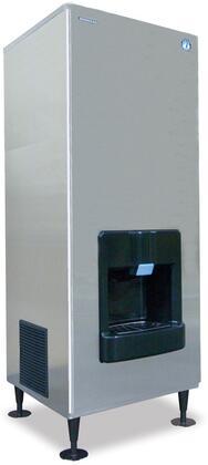 DKM-500BAJ 30