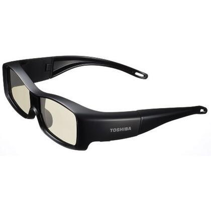 FPT-AG01U 3D Glasses For Toshiba 3D 182113