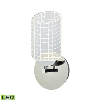 54020LED_Lightlines_LED_Wall_Sconce_in_Polished_Chrome_with_Clear