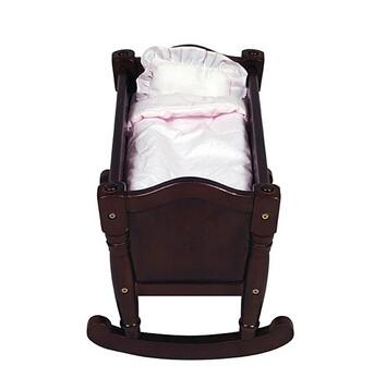 Click here for G98113 Doll Cradle prices